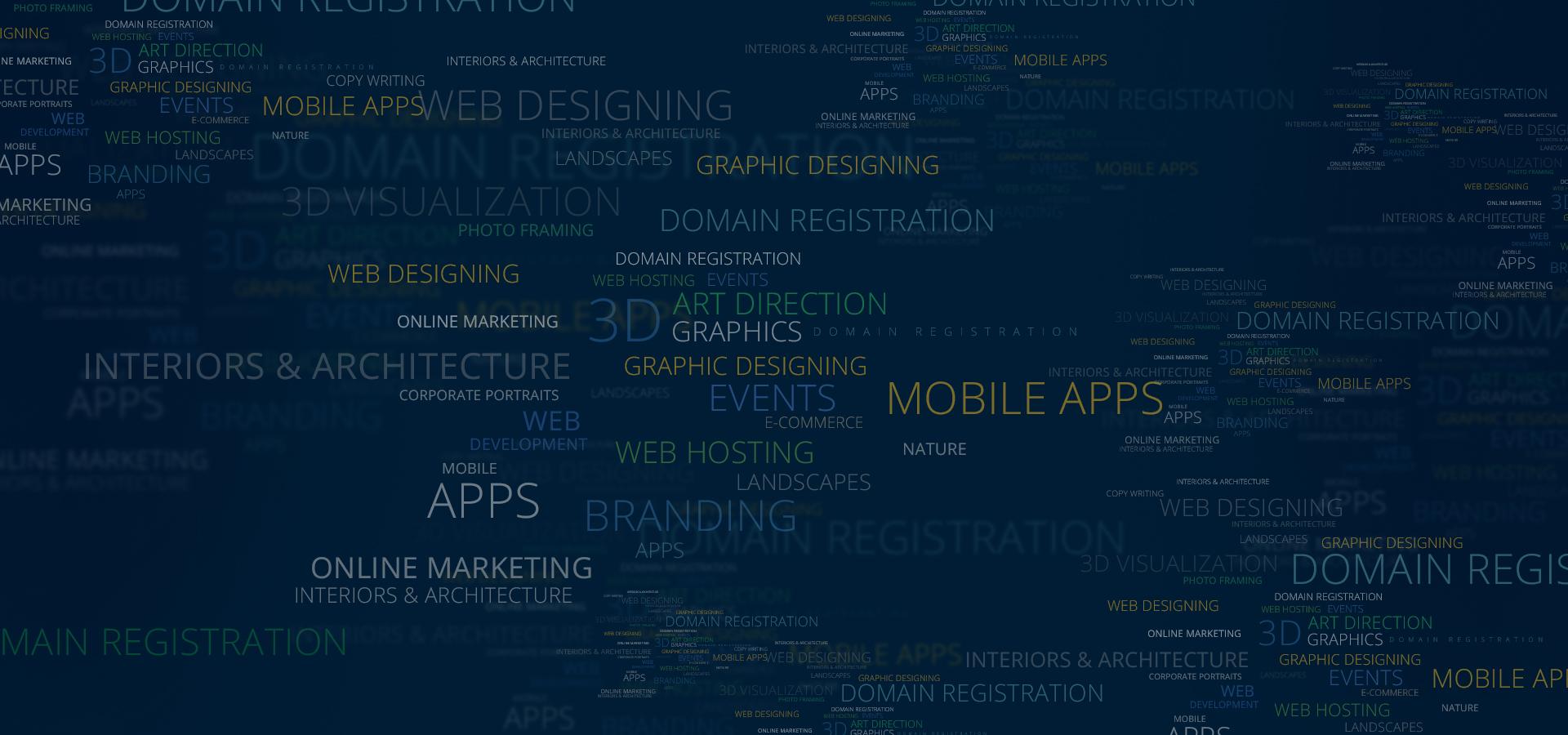GGDisseny Diseño Web Girona