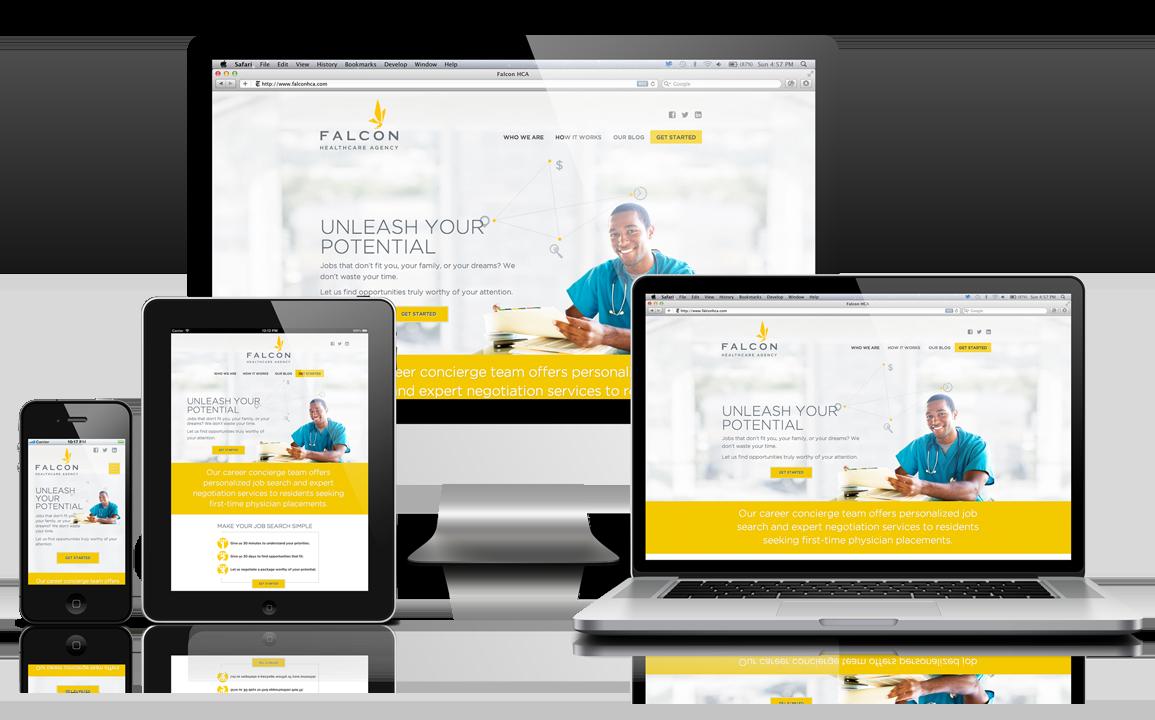 En GGDisseny, sabemos como diseñar tu web