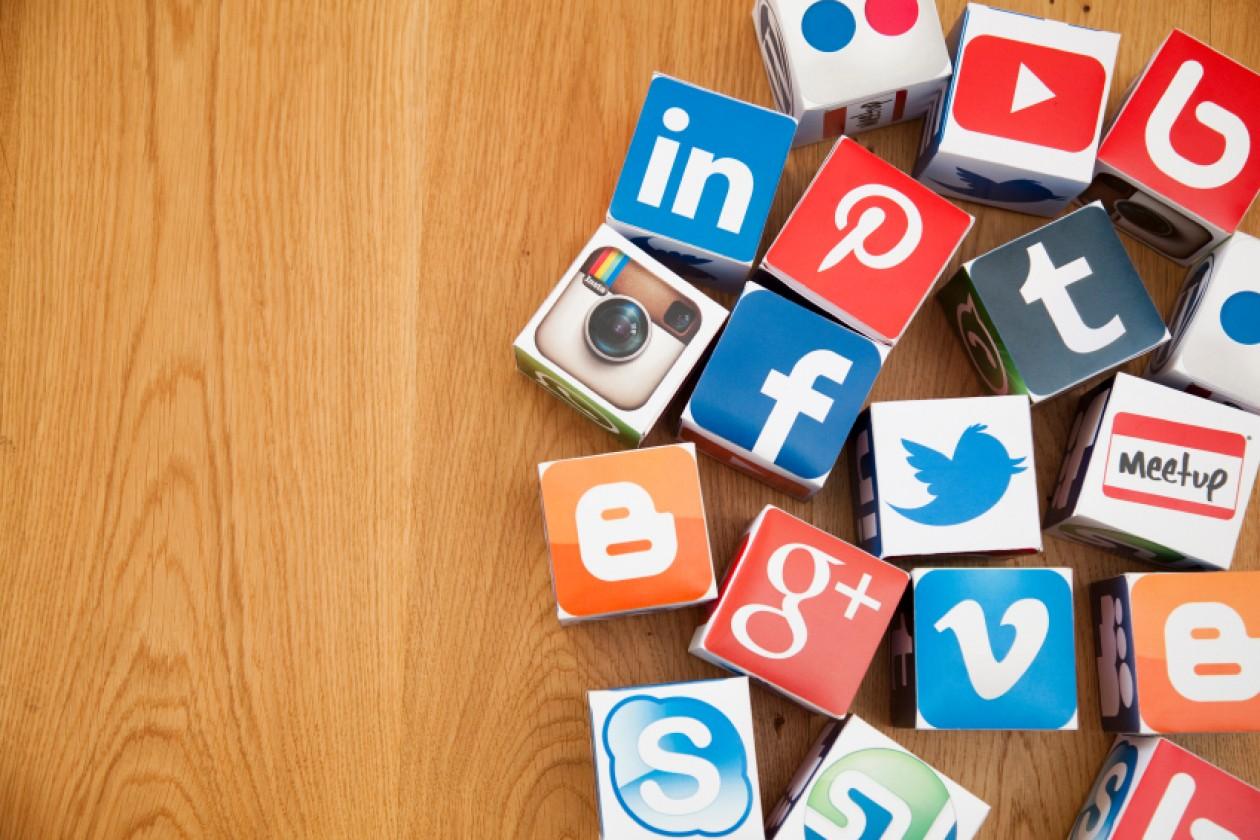 GGDisseny es la agencia de social media de Girona