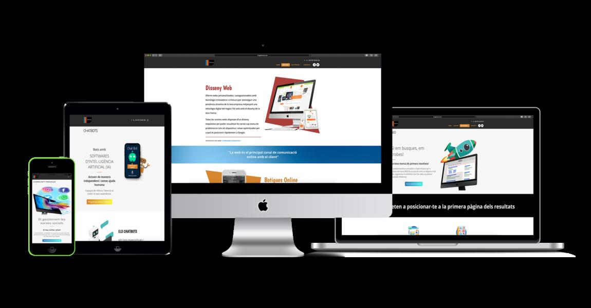 Disseny-web-girona-disseny-responsive