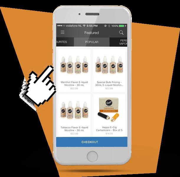 botiga-online-ecommerce