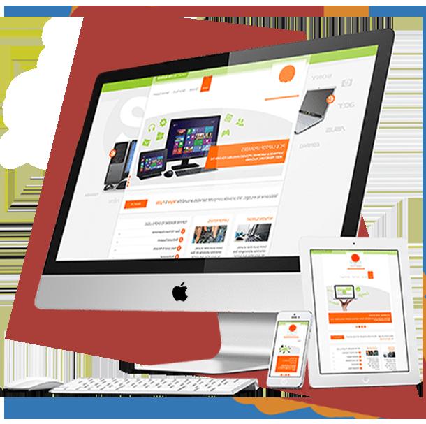 disseny-web-wordpress