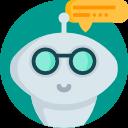 atenció-al-client-chatbot