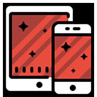 smartphone-tablet-app