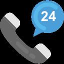disponibilitat-chatbot